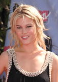 Rachael Taylor - MTV Movie Awards 2007.06.03.