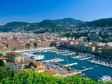 Wallpaperi Th_39772_Nice0_France_122_1037lo