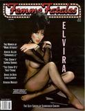 Cassandra Peterson (Elvira) pretty legs & feet Foto 62 (Кассандра Петерсон красивые ножки & ногами Фото 62)
