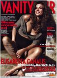 Vanity Fair - November 2008 (11-2008) Italy - Altogether Foto 251 (Vanity Fair - ноябрь 2008 (11-2008) Италия - Всего Фото 251)