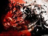 http://img28.imagevenue.com/loc1100/th_78905_Anime_Com_Ru_36719_122_1100lo.jpg