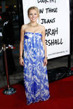 My 1000th Post - Kristen Bell - Forgetting Sarah Marshall Hollywood Premiere Foto 243 (��� 1000 ������������ - ������� ���� - Forgetting Sarah Marshall ��������� �������� ���� 243)