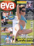 Laura Chiatti Eva 8-2007a (Italy) Foto 11 (Лаура Кьятти Ева 8-2007a (Италия) Фото 11)