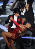Beyonce Knowles Nip slip at Oscars Foto 1090 (Бионс Ноулс Nip Slip на Оскара Фото 1090)