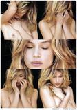 Micaela Ramazzotti naked Max Foto 5 (Микаела Рамаззотти голая Макс Фото 5)