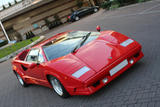 th_05846_Lamborghini_Countach_684_122_117lo.jpg