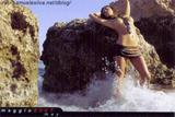 Belen Rodriguez Fer Calendar 2007 Foto 38 (Белен Родригез Фер Календарь 2007 Фото 38)