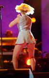 http://img28.imagevenue.com/loc131/th_59747_Pixie_Lott_Michael_Forever_Tribute_Concert_in_Cardiff_October_8_2011_05_122_131lo.jpg