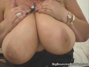 Rallos Big Boobed White ChicksFF - Free Porn &