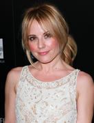 Эмма Колфилд, фото 132. Emma Caulfield - LA Gay & Lesbian Center An Evening benefit 01/23/12, foto 132