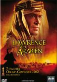 lawrence_von_arabien_front_cover.jpg