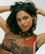 Rosario Dawson - Sexy Stills from Percy Jackson movie Foto 307 (Розарио Доусон - Sexy Кадры из фильма Перси Джексон Фото 307)