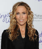 Sheryl Crow, 2010 World Water Day Celebration  22/03/2010