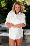 Brooke Wylde - Uniforms 2j6k8nfkw2v.jpg
