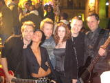 T.A.T.U and its Band