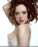 Rose McGowan c-thru Foto 139 (Роуз МакГован  Фото 139)