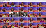 Karen Gillan - GMTV - 2nd April 10