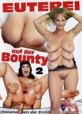 th 90960 EutereiAufDerBounty2 123 187lo Euterei Auf Der Bounty 2