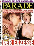th 00348 ClippTipp47 ParadederExzesse 123 188lo Clipp Tipp 47   Parade Der Exzesse