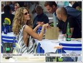 Jennifer Lopez I thought these Rolling Stone pics were here but I don't see them Foto 369 (Дженнифер Лопес Я думал, эти Rolling Stone фотографии были здесь, но я их не вижу Фото 369)