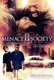 menace_ii_society_front_cover.jpg