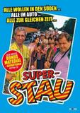 superstau_front_cover.jpg