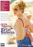 erin_brockovich_eine_wahre_geschichte_front_cover.jpg