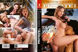 th 74575 cover 123 201lo The Private Life Of Tarra White