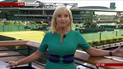 Carol Kirkwood (bbc weather) Th_530284637_022_122_206lo