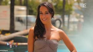 Karine Lima - Page 6 Th_295915878_17_09KarineL02_122_230lo