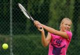 Maria Sharapova - Page 2 Th_30171_71291930_10