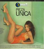 Роза Мария Васкез, фото 1. Maria Vazquez, photo 1