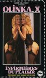smotret-novie-porno-filmi-olinka-hardiman