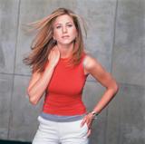Jennifer Aniston All HQ Foto 290 (Дженнифер Анистон Все HQ Фото 290)