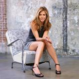 Jennifer Aniston All HQ Foto 280 (Дженнифер Анистон Все HQ Фото 280)
