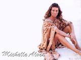 Michelle Alves Victoria Secret Model Foto 11 (������ ����� ������ �������� ������ ���� 11)