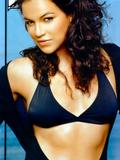 Michelle Rodriguez Fantastic. Foto 168 (Мишель Родригес Фантастика. Фото 168)