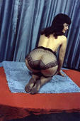 Bettie Page Before Dita Von Teese there was... Foto 34 (����� ����� ����� ���� ��� ��� ���� ... ���� 34)
