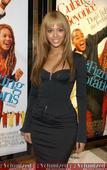 Beyonce Knowles High res version of a previous post Foto 131 (Бионс Ноулс Высокое разрешение версия предыдущего поста Фото 131)