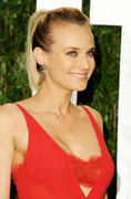 Дайан Крюгер, фото 5519. Diane Kruger 2012 Vanity Fair Oscar Party in West Hollywood - 26/02/12, foto 5519