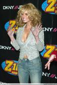 Jessica Simpson MTV Movie Awards (great hand placement by Nick on the last pic) Foto 282 (Джессика Симпсон MTV Movie Awards (большой размещения стороны Ника в последний ПОС) Фото 282)