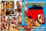 th 19744 VorstadtFotzen 123 336lo Vorstadt Fotzen