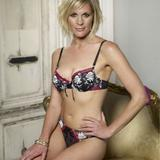 Jenni Falconer Ultimo HQ`s   Credit to dangeregg Foto 136 (������ �������� Ultimo HQ `S ������� dangeregg ���� 136)