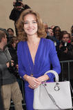 http://img28.imagevenue.com/loc364/th_08108_Natalia_Vodianova_Christian_Dior_Ready_to_wear_Fall_Winter_Fashion_Show_in_Paris_March_2_2012_007_122_364lo.jpg