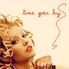 Christina Aguilera- 100 gifs,avatars 100x100+zip file