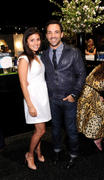 Shiri Appleby At P.S. Arts And David Yurman Evening Of Modernism x103