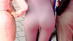 Nude mandy capristo Mandy Grace