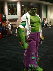 Les plus beaux cosplays Th_301238524_hulk_122_405lo