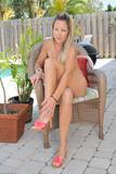 Chelsea Lesley - Nudism 2v60di9d0vi.jpg