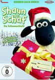 shaun_das_schaf_season_2_die_schlammschlacht_front_cover.jpg